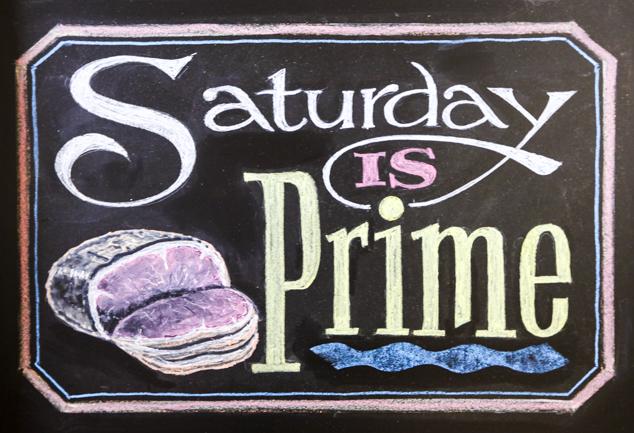 Saturday_Special_SwingBridge.png