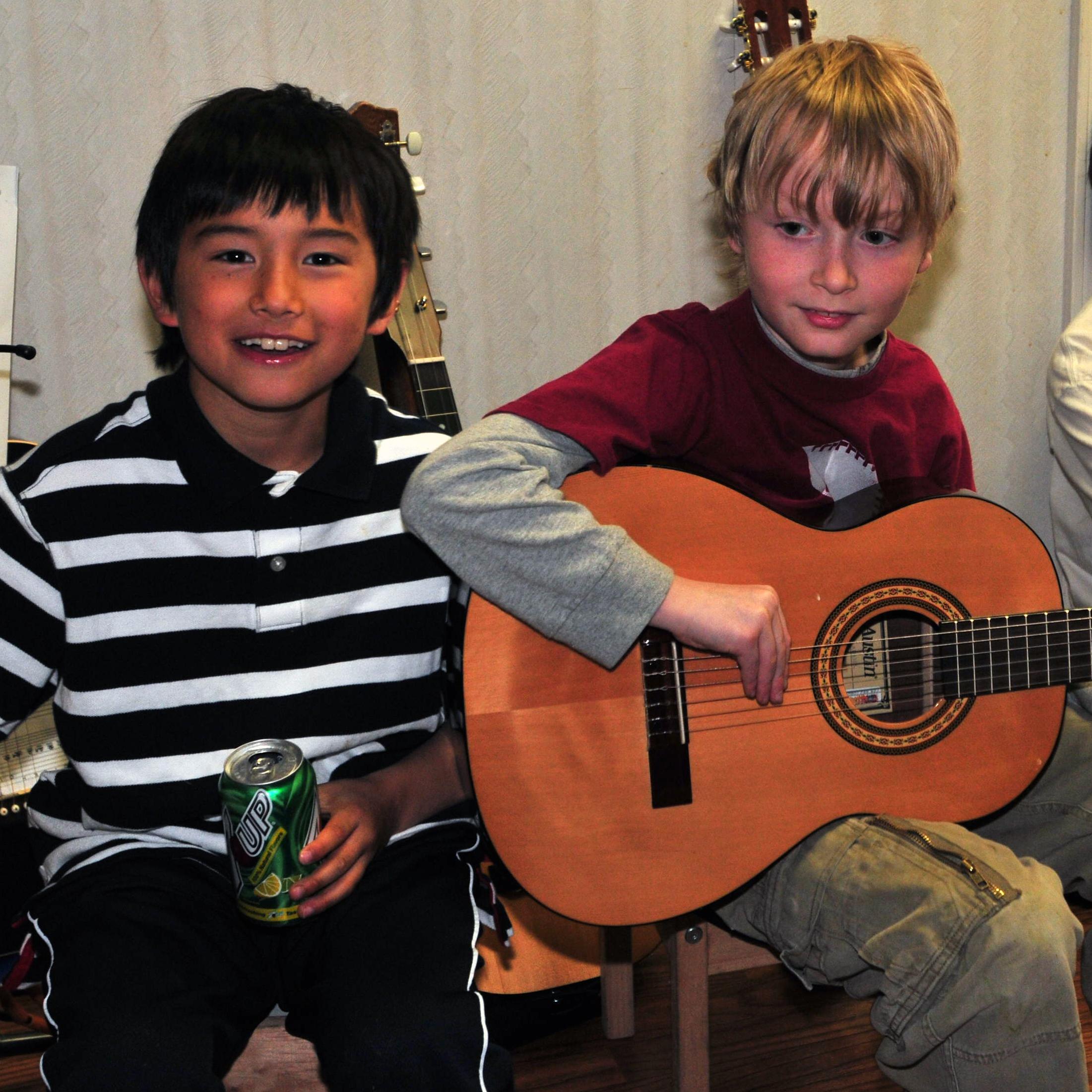 3boys-guitar_cropped_adj.jpg