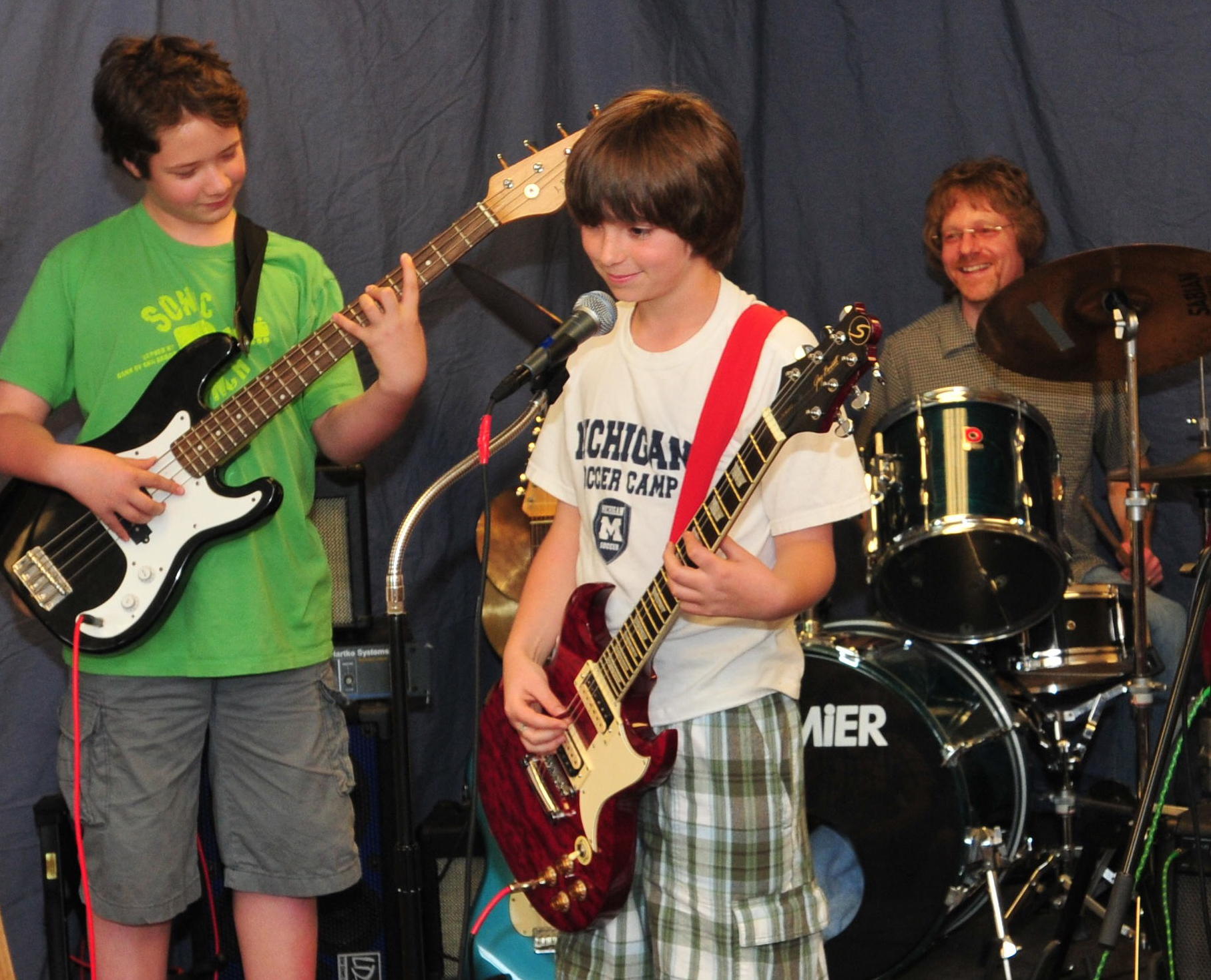 band-summerCamp_crop.jpg