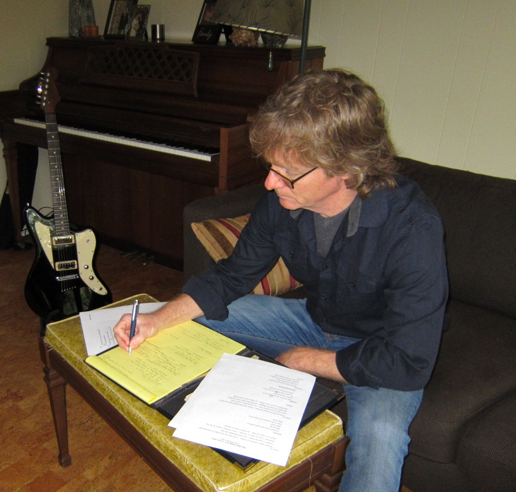 Dave Songwriting 3.jpg
