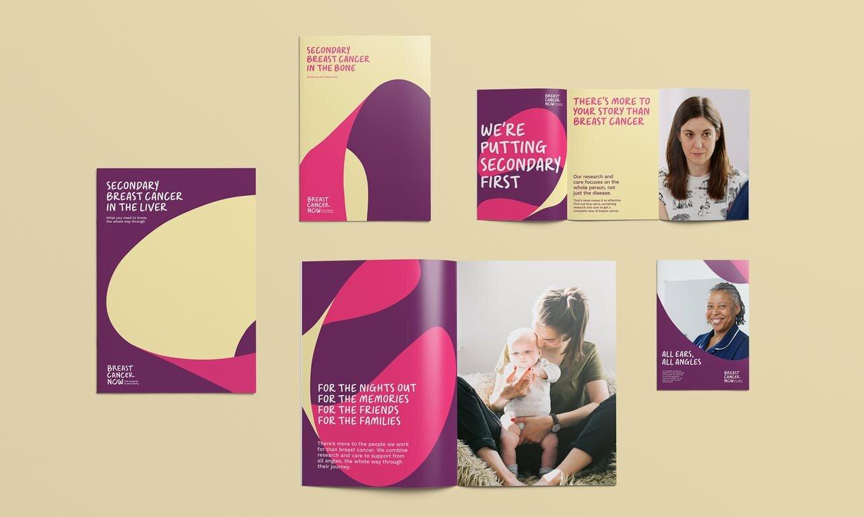 bcn_leaflets.jpg