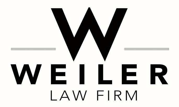 WLF Logo.jpg