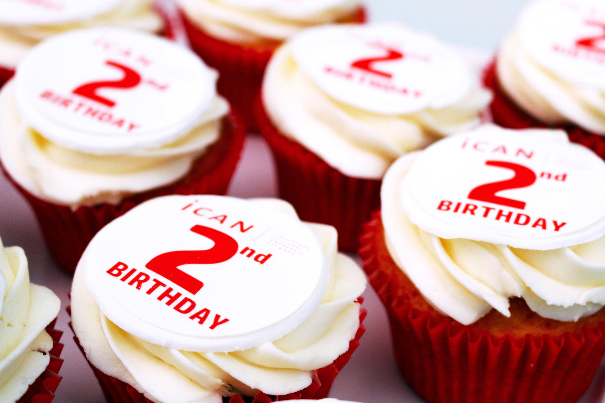 22052019 Cupcakes 2.jpg
