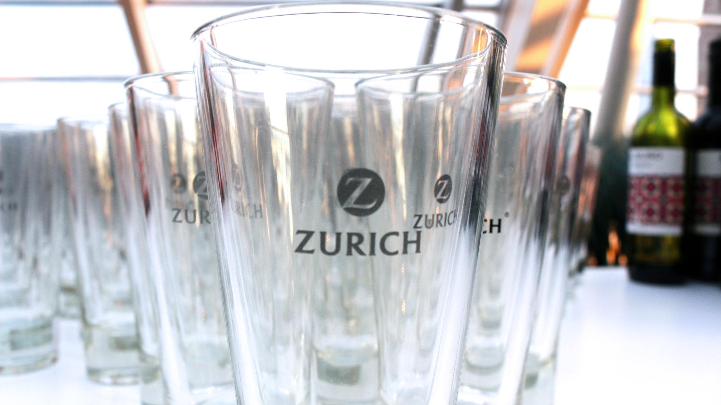 22052019 Glasses.jpg