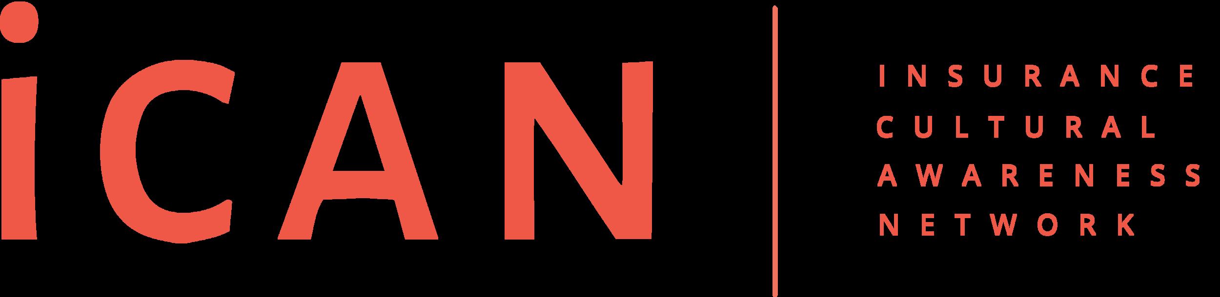 ican-logo-002.png