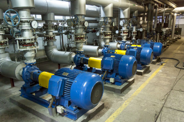 blue.pumps,jpg