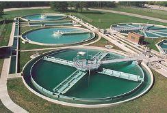 water.treatent plant.JPG