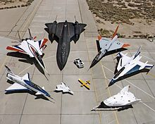 220px-Collection_of_military_aircraft.jpg