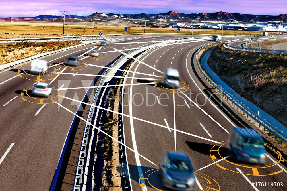 AdobeStock_176119703_Preview.jpeg