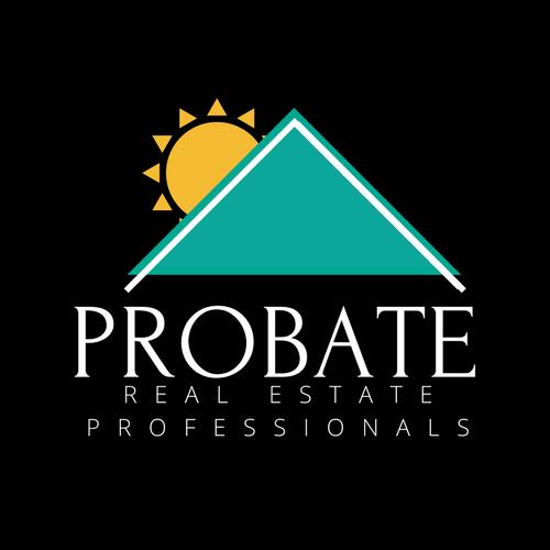 PREP Logo.png