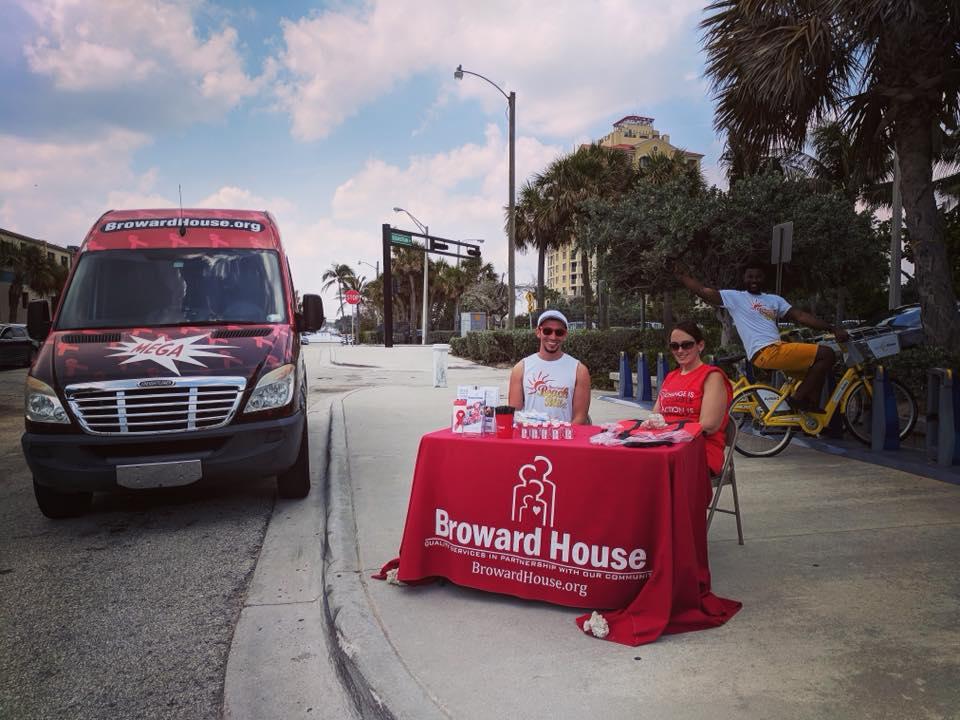 Broward House prevention team.jpg