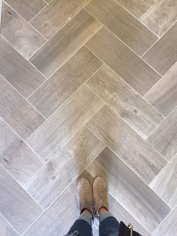 Hardwood/Upgraded Flooring - Percentage of buyers who want this feature: 87%Cost to install: $1,429 per 120 square feet of red oak flooring
