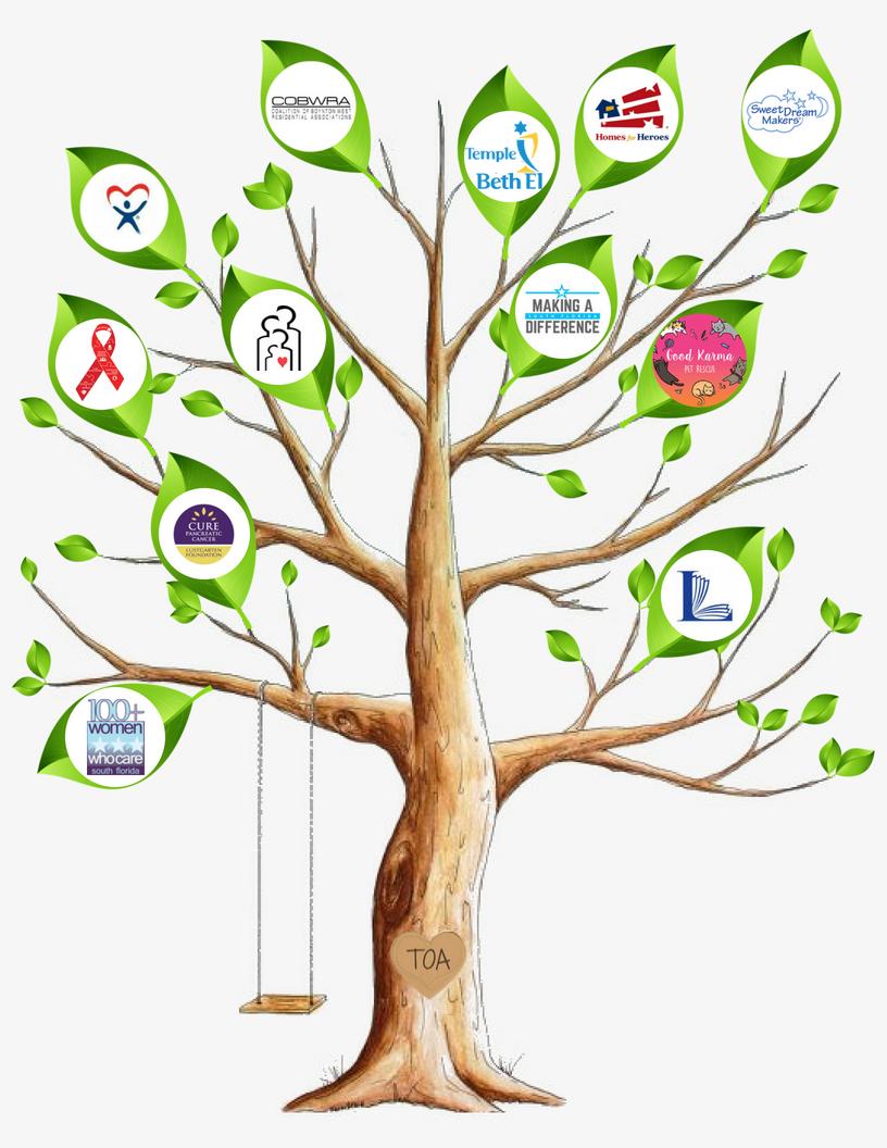 MADFL Oak tree (1).png