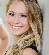 Samantha Cote - samantha@theoakagents.com(561) 676-0291
