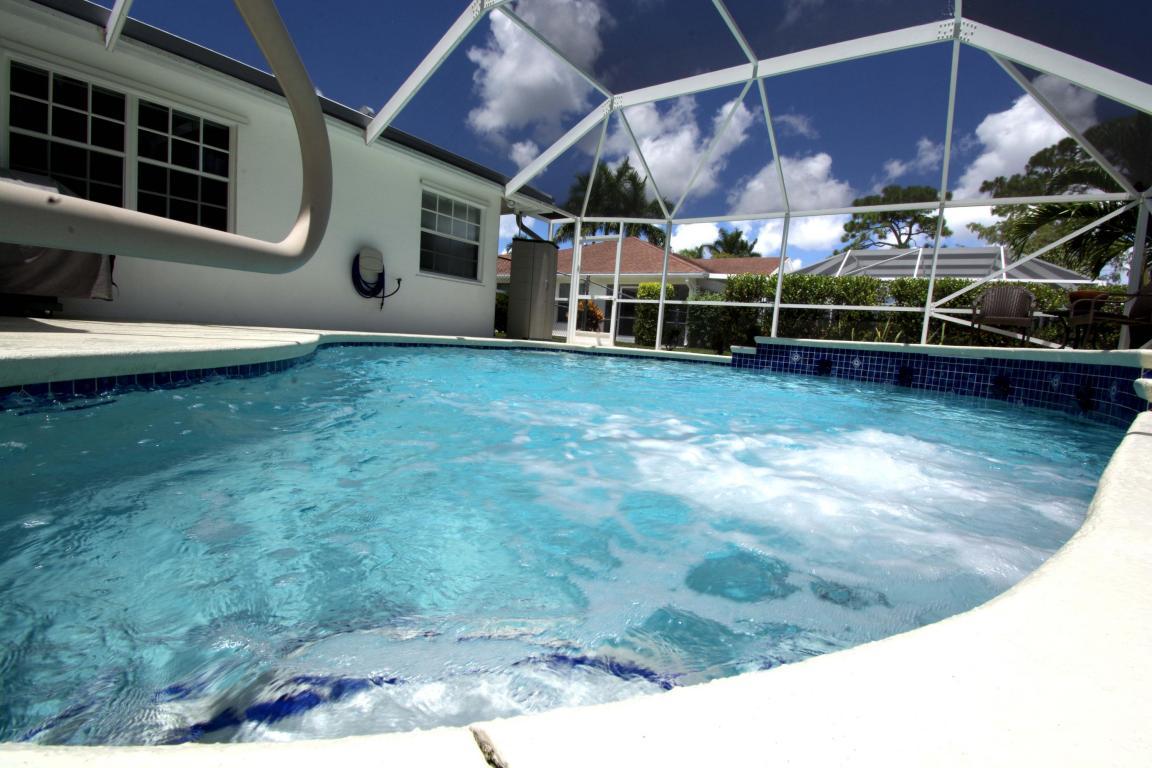BW low pool view.jpg