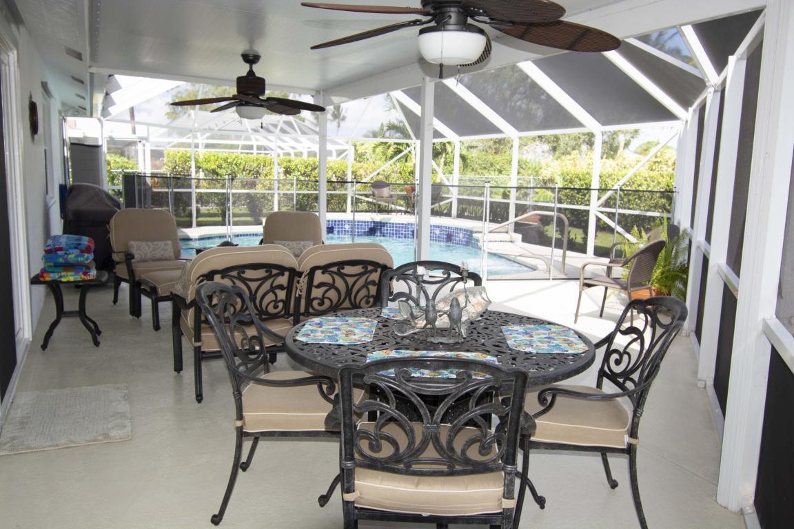 BW pool patio better.jpg