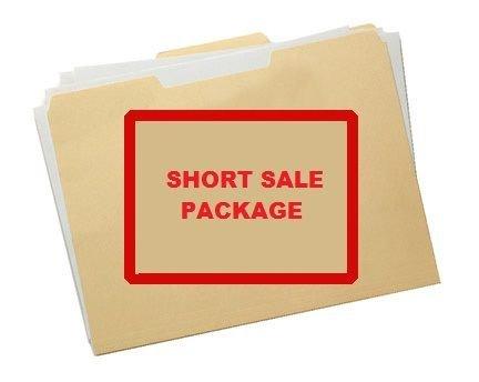 short-sale-package.jpg