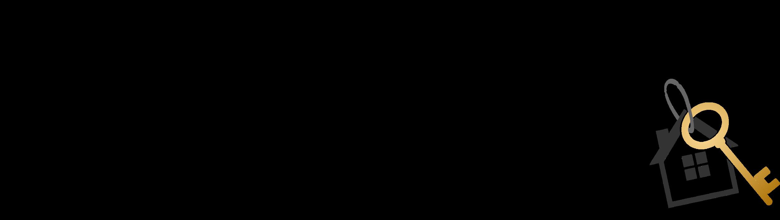 Alternative Logo Transparent Background.png
