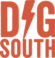 dig-south-logo-main.png