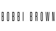 BobbiBrownLogo.jpg