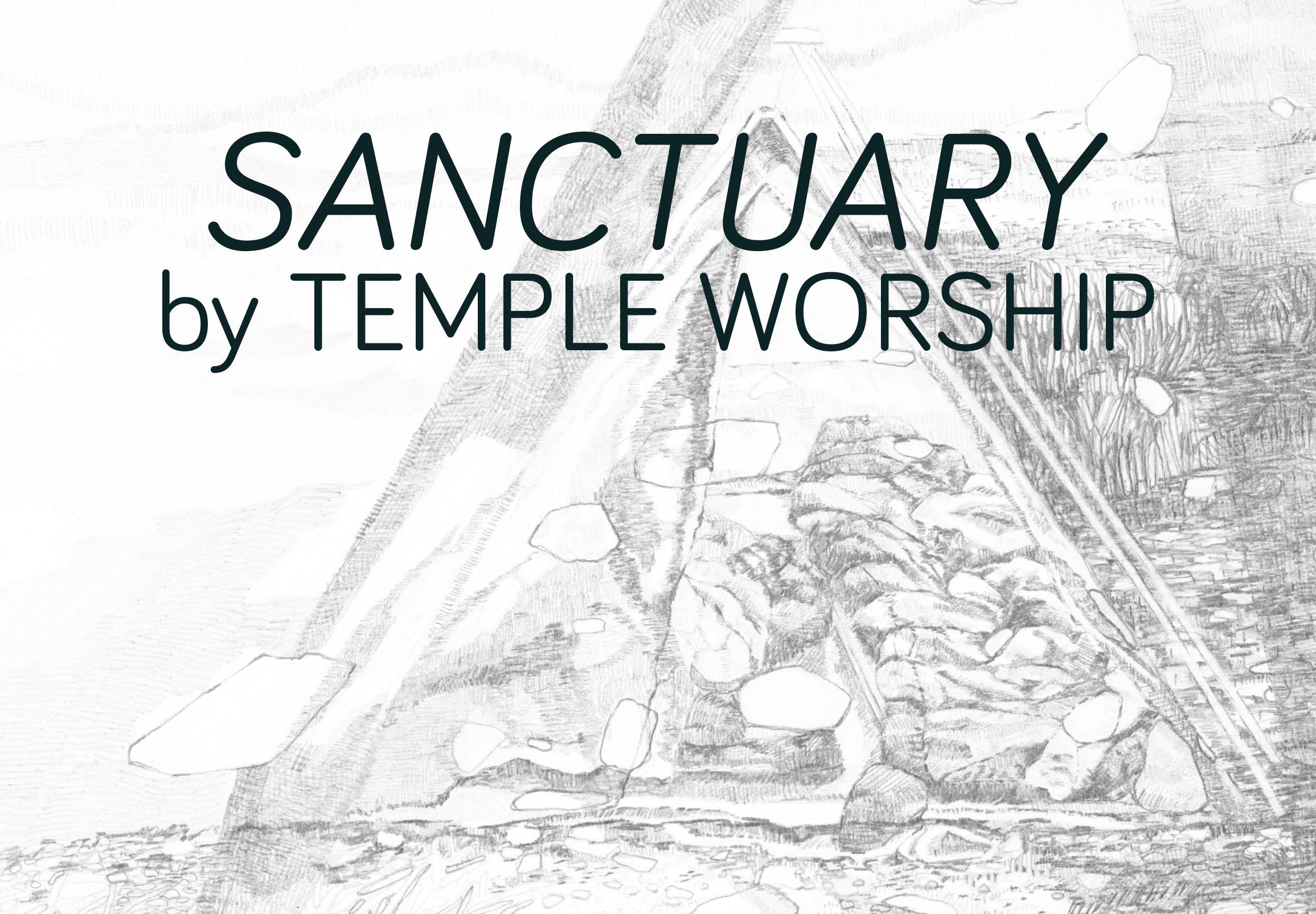 Temple_Worship_Sanctuary_music.jpg
