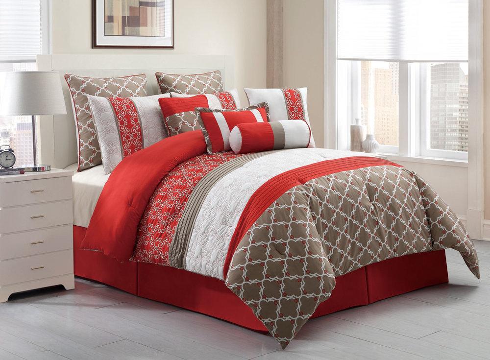 queen-comforter-sets-23.jpg