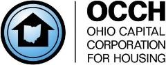occh_logoblue-Compressed.jpg
