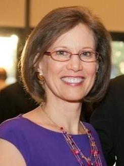 Amy Klaben, Esq. - Project Facilitator