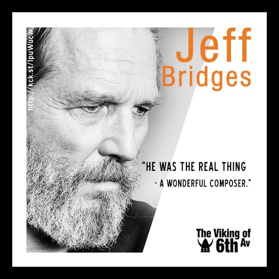 Jeff Bridges Moondog Kickstarter.jpg