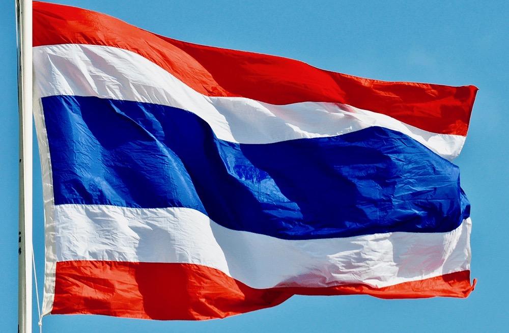 Thailand flag.jpg