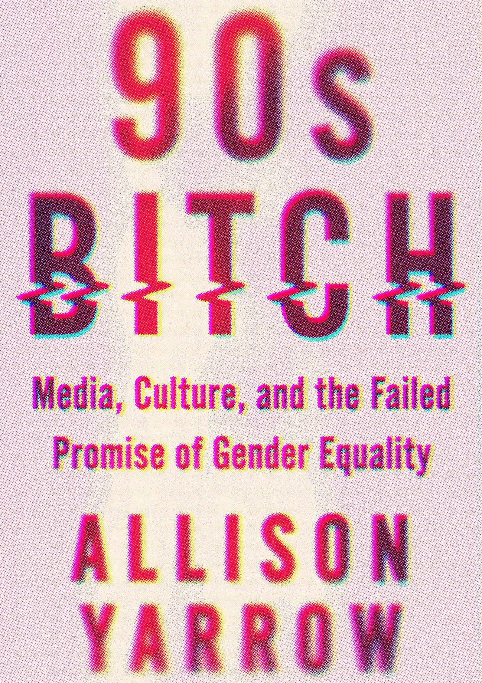 90s bitch book.jpg