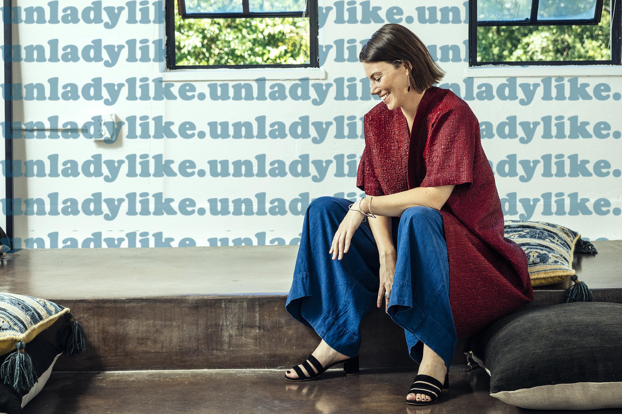 julia bainbridge-unladylike2-2400.png