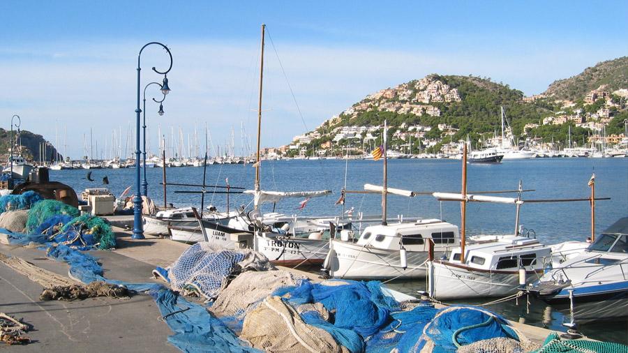 kings-ransom-itinerary-mallorca-port-dandrax.jpg