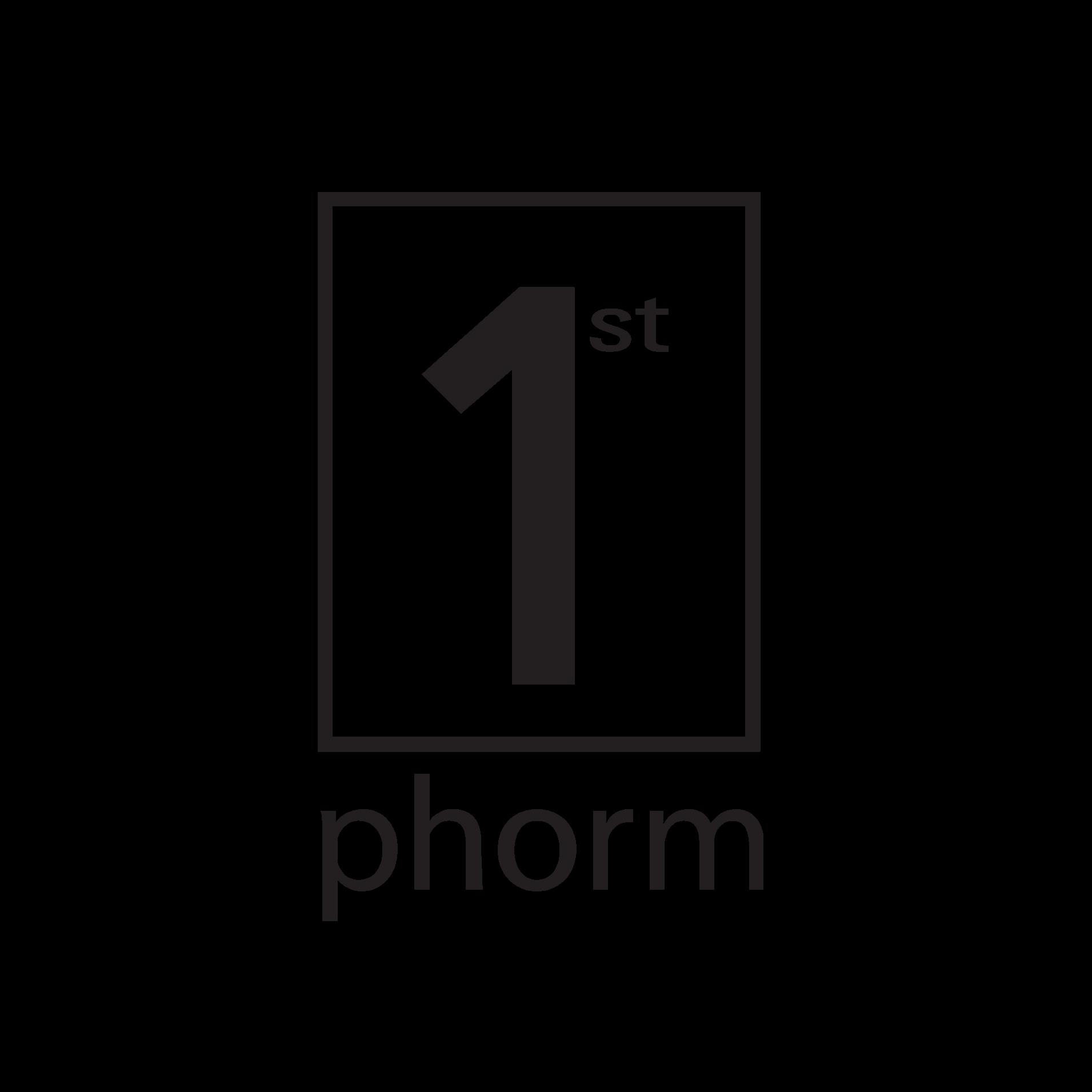 1p_logo_no_copy_1_.png