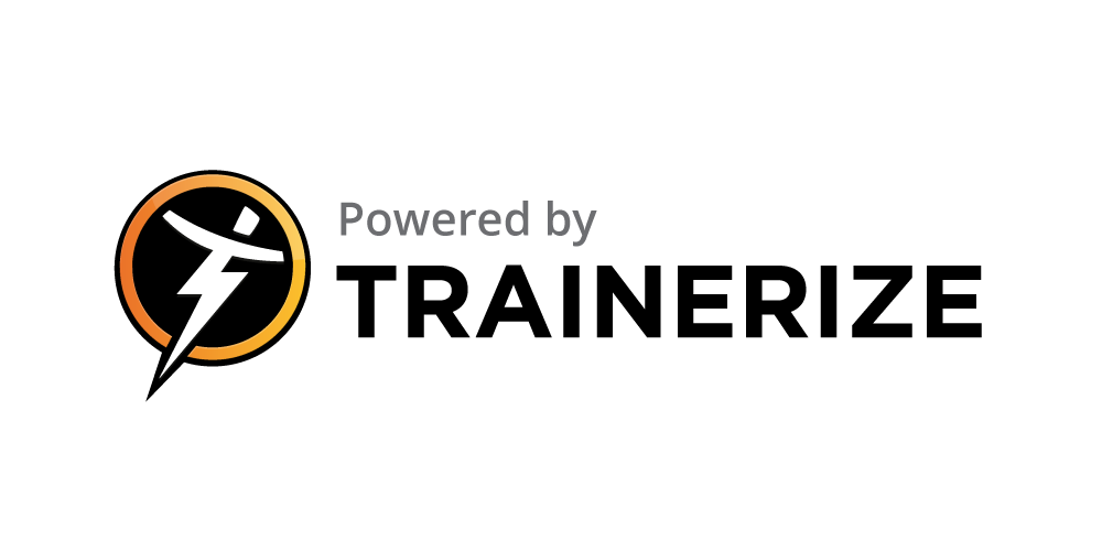 trainerize-logo-black_print-powered-byKNOCKOUT.png