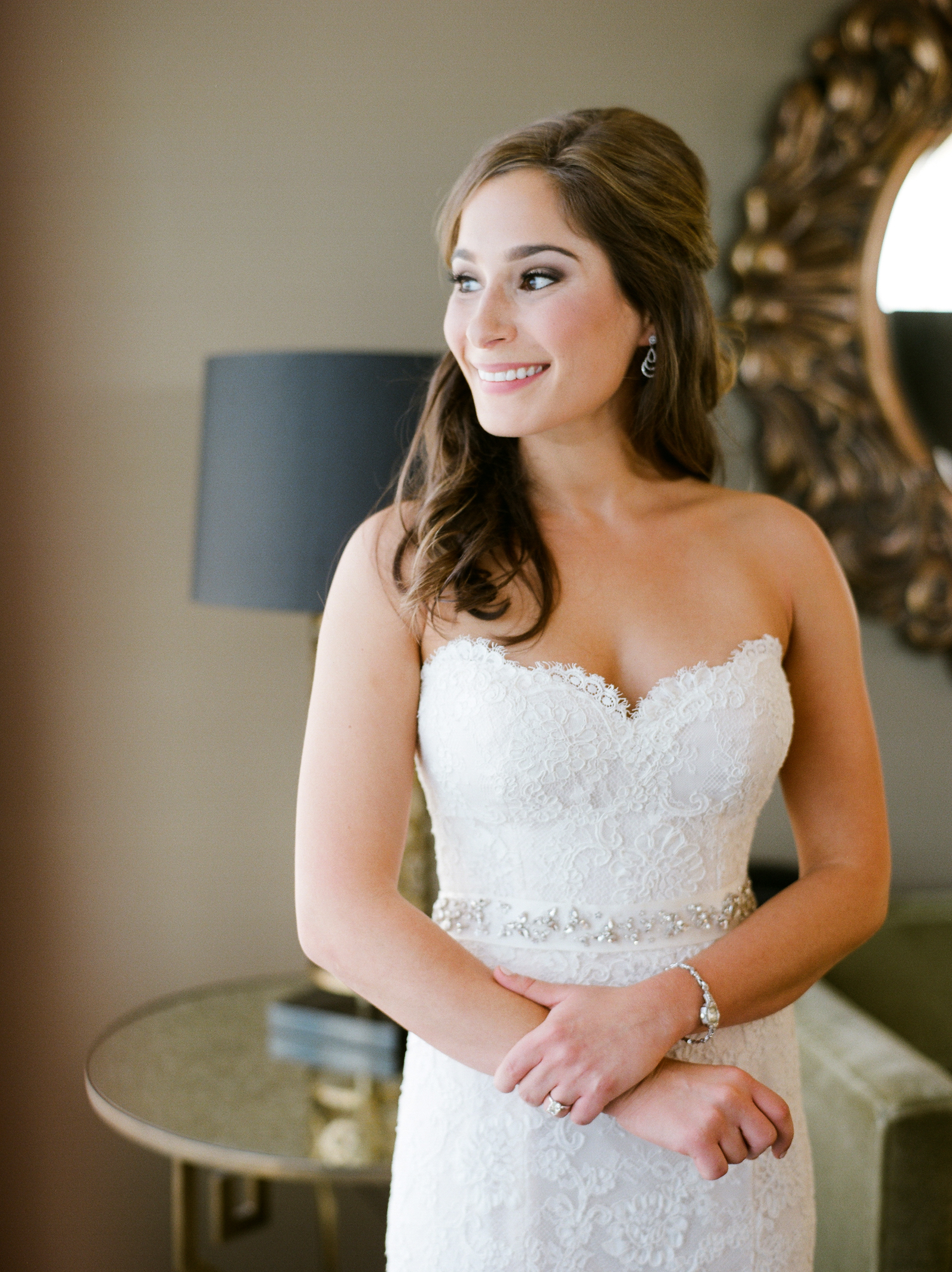 0011__Hotel_Zaza_Houston_Wedding_Photography_Hoffer.jpg