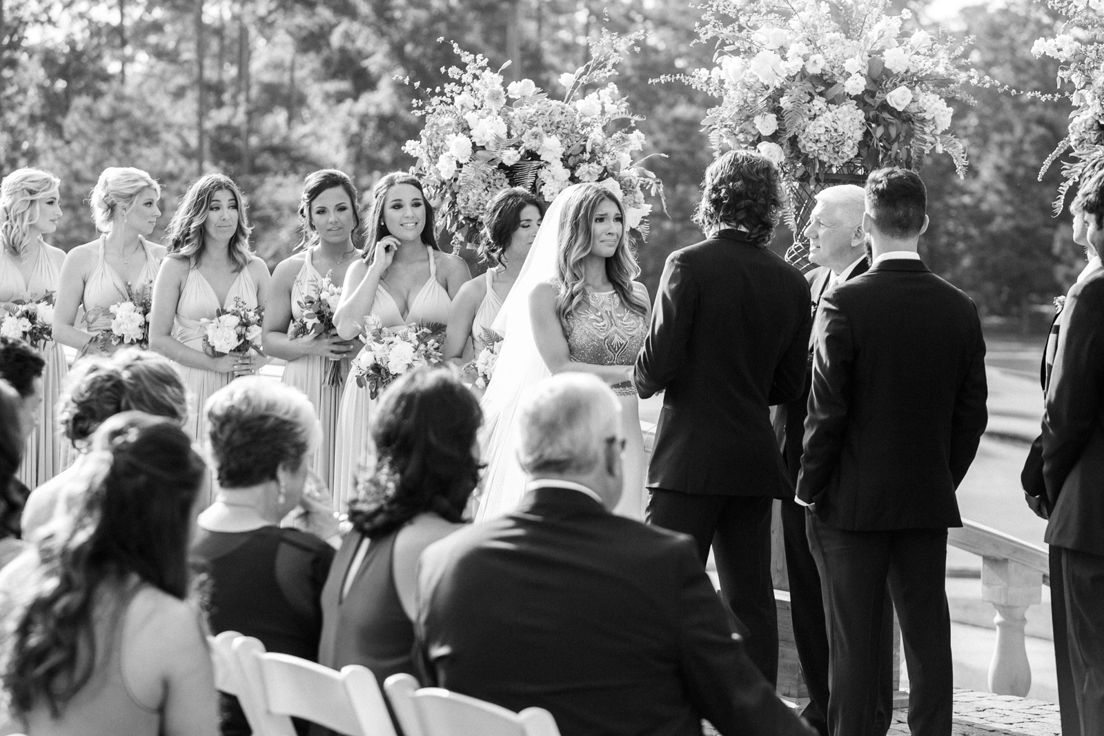 0035__Woodlands_Wedding_Carlton_Woods_Club.jpg