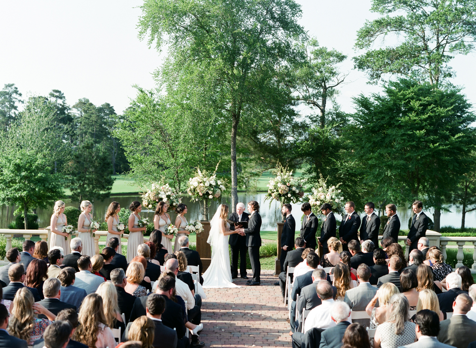 0034__Woodlands_Wedding_Carlton_Woods_Club.jpg