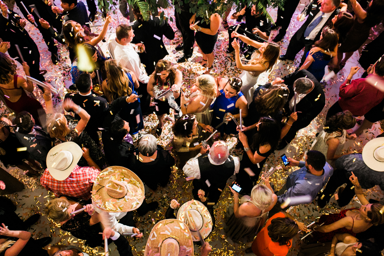 0050__Woodlands_Wedding_Carlton_Woods_Club.jpg