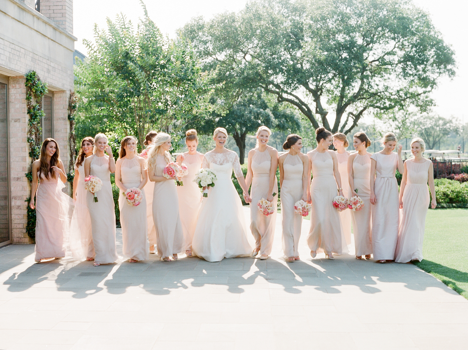 0023__River_Oaks_Country_Club_Wedding_Photographer_Heard.jpg