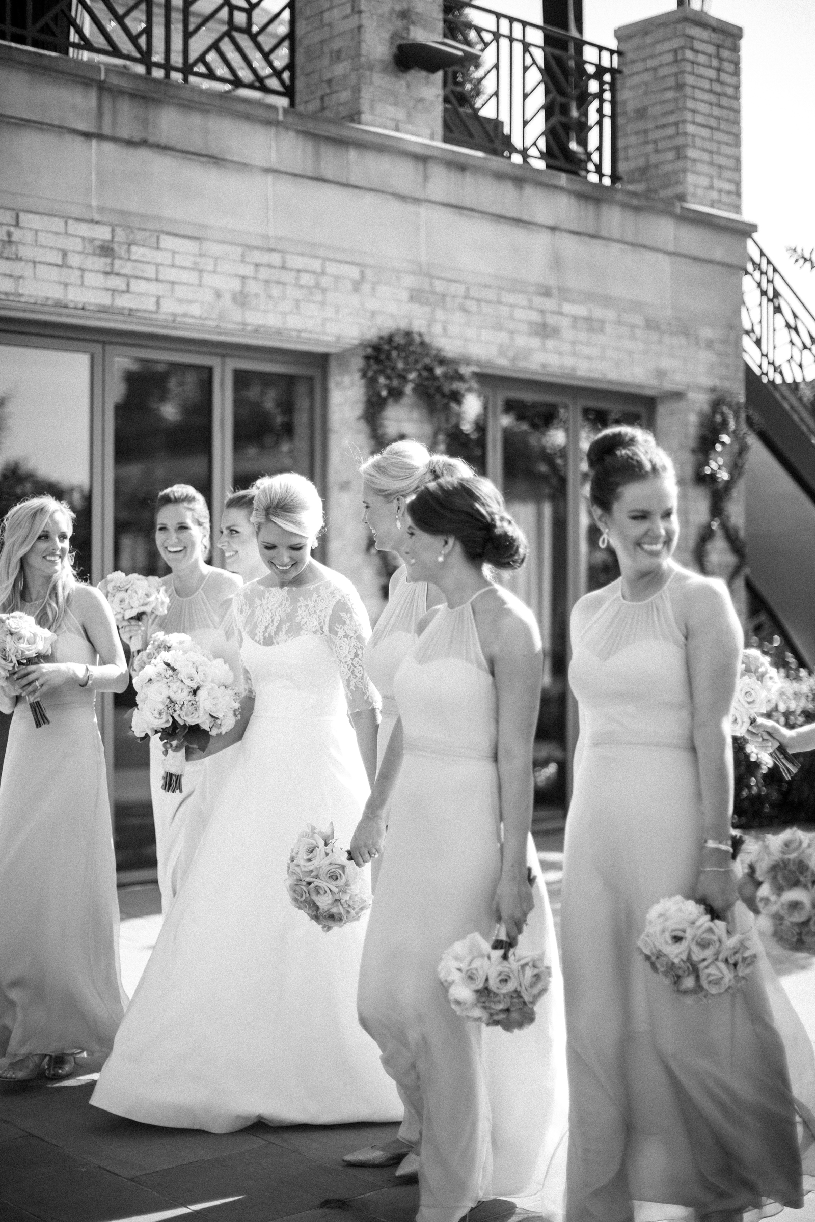 0024__River_Oaks_Country_Club_Wedding_Photographer_Heard.jpg