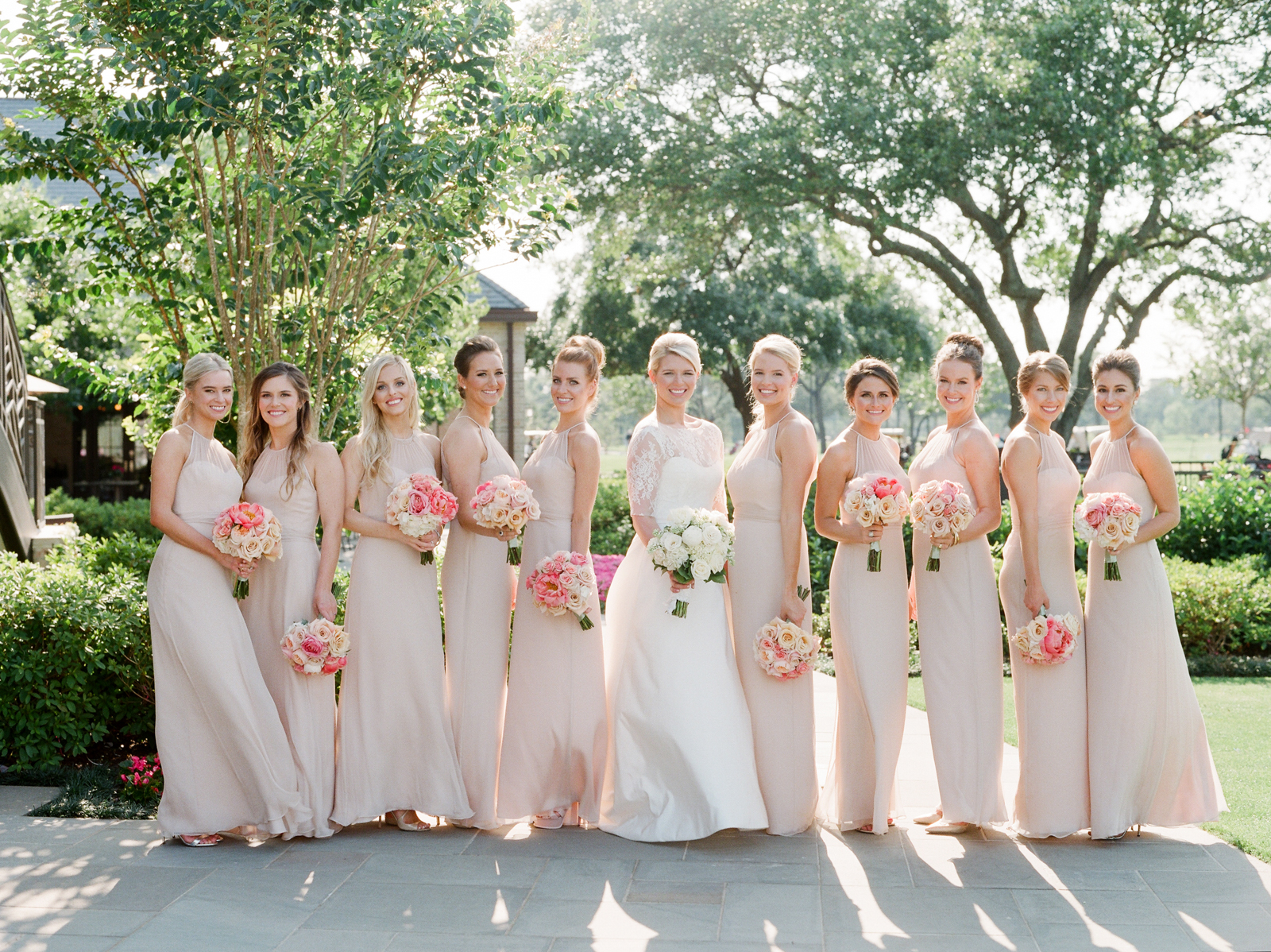 0025__River_Oaks_Country_Club_Wedding_Photographer_Heard.jpg