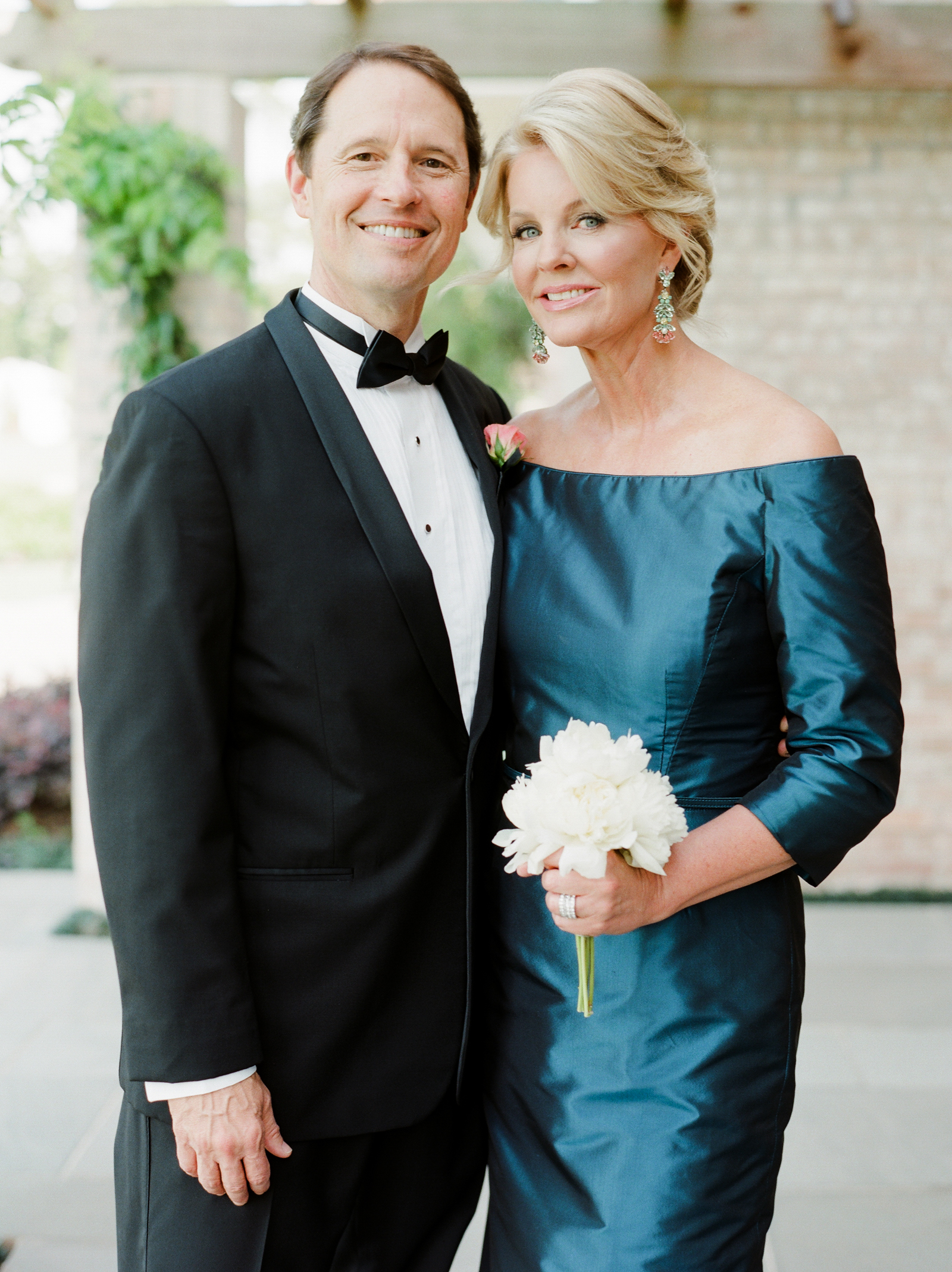 0028__River_Oaks_Country_Club_Wedding_Photographer_Heard.jpg