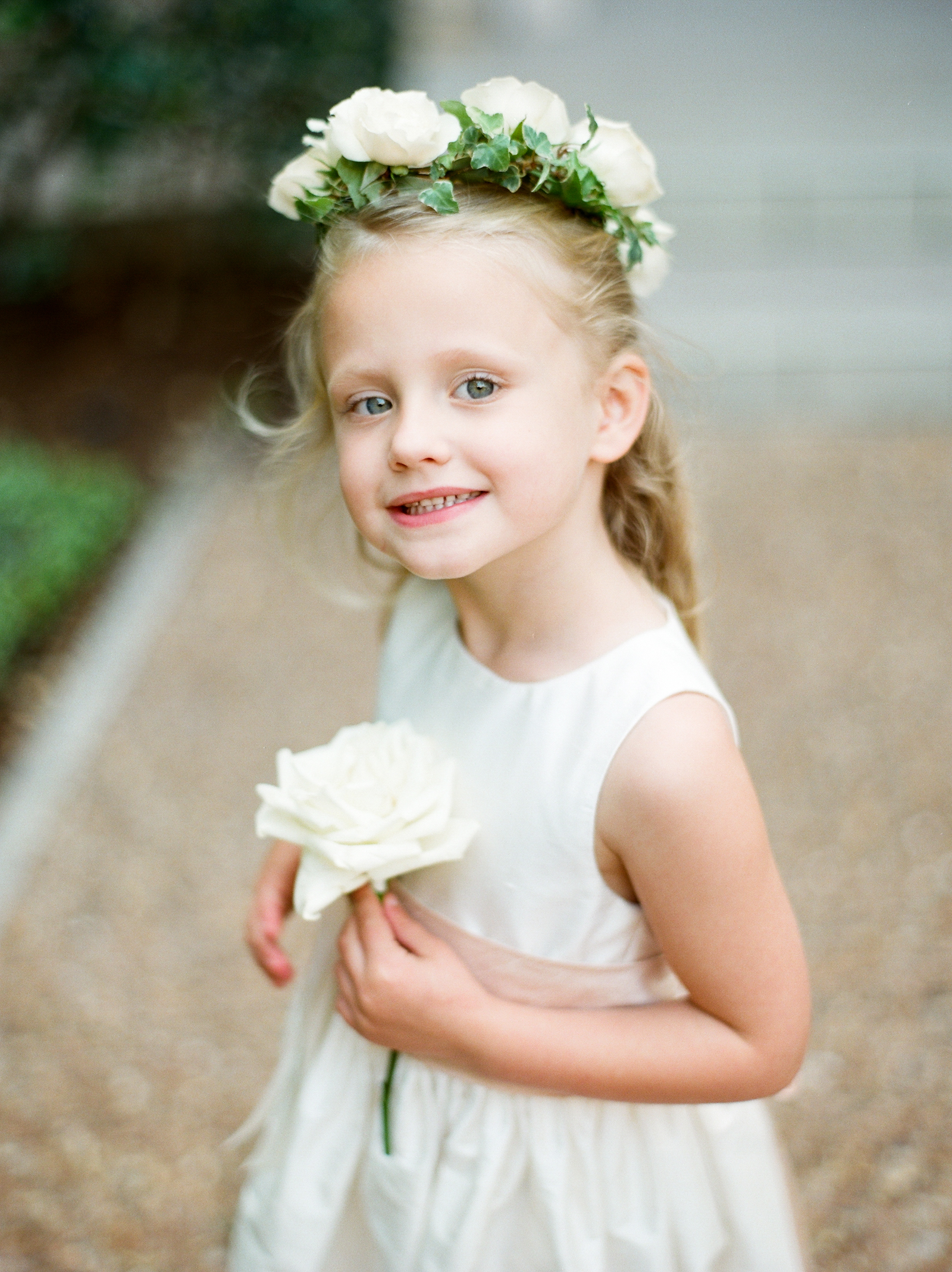 0030__River_Oaks_Country_Club_Wedding_Photographer_Heard.jpg