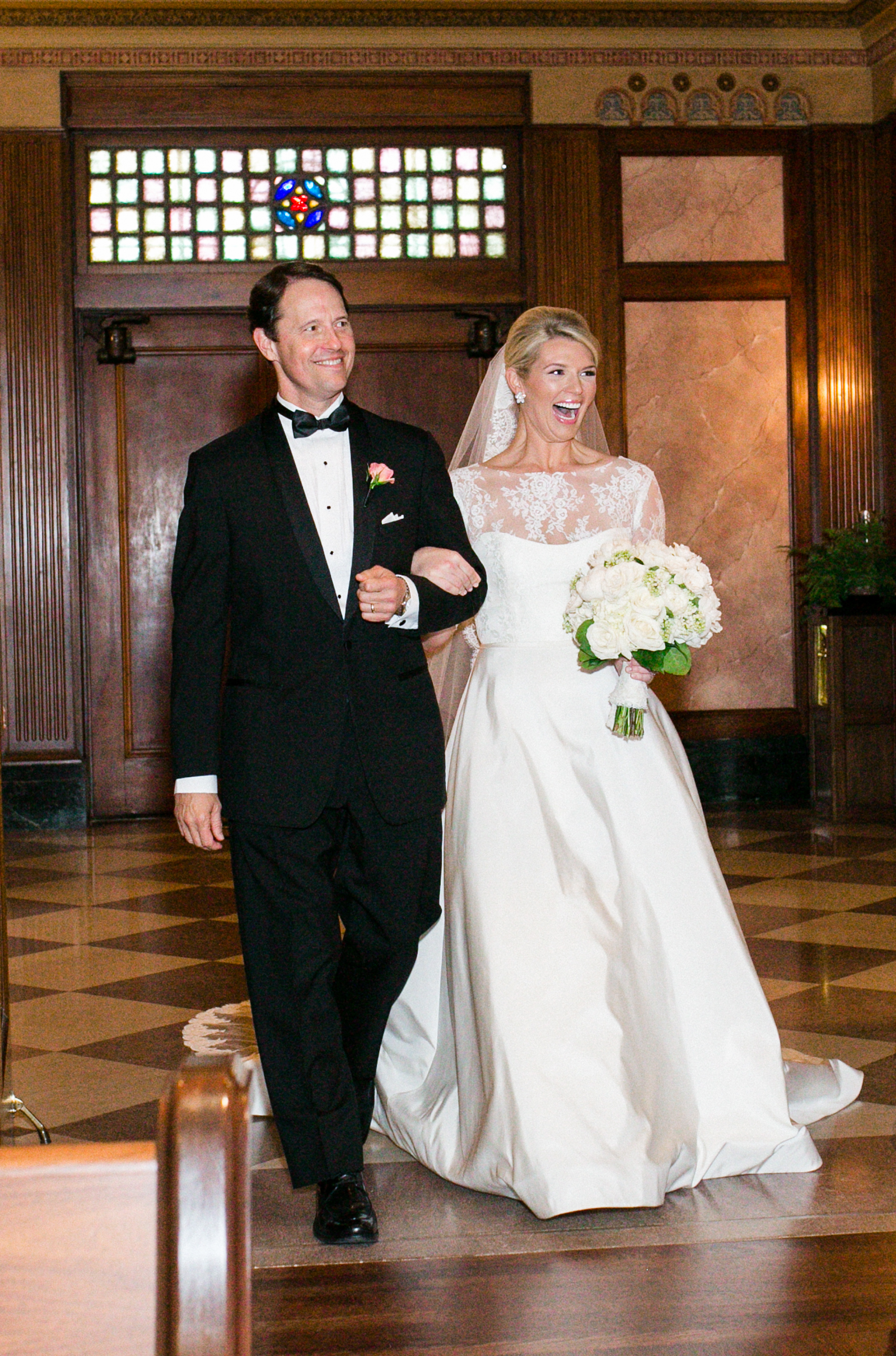 0033__River_Oaks_Country_Club_Wedding_Photographer_Heard.jpg