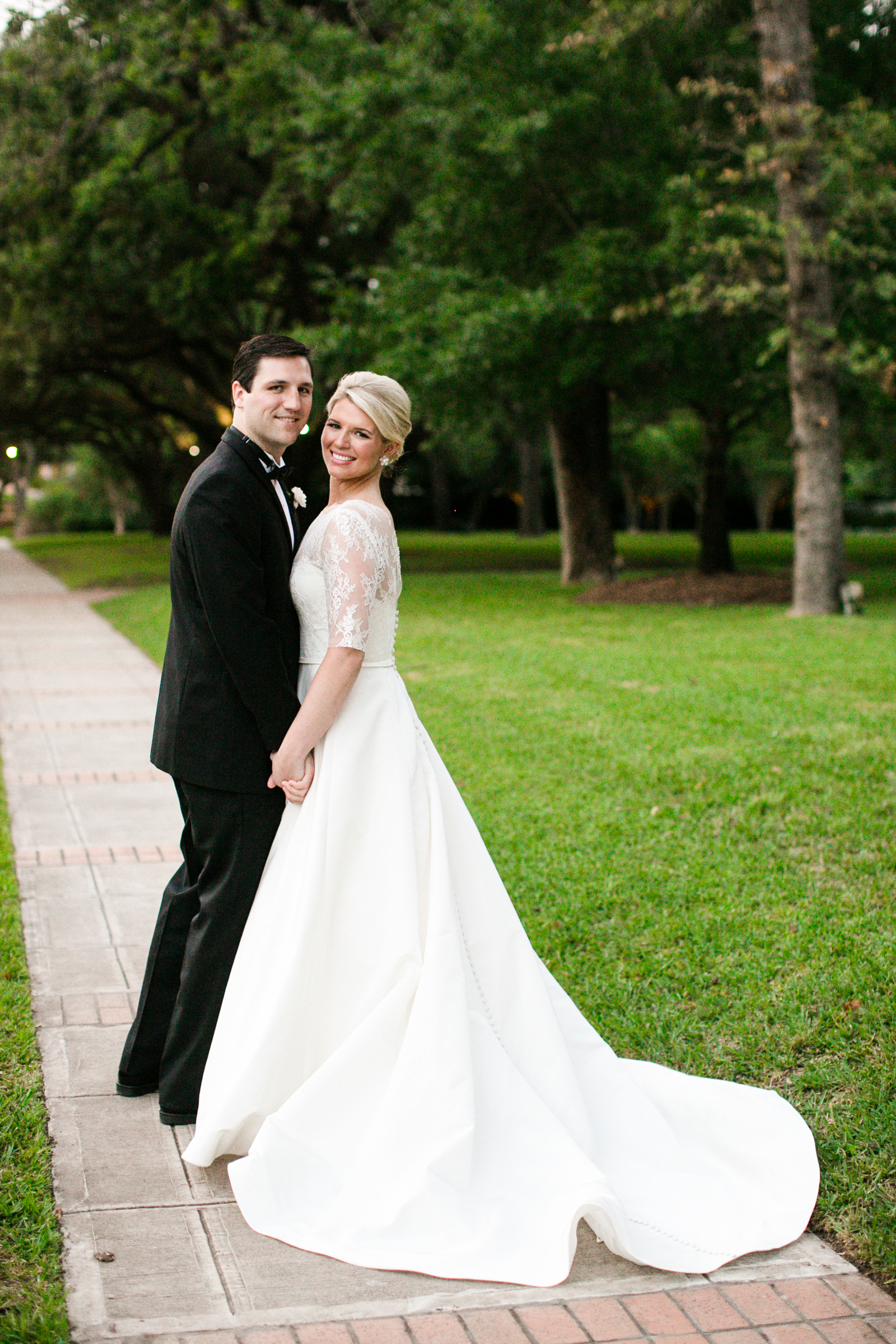 0045__River_Oaks_Country_Club_Wedding_Photographer_Heard.jpg