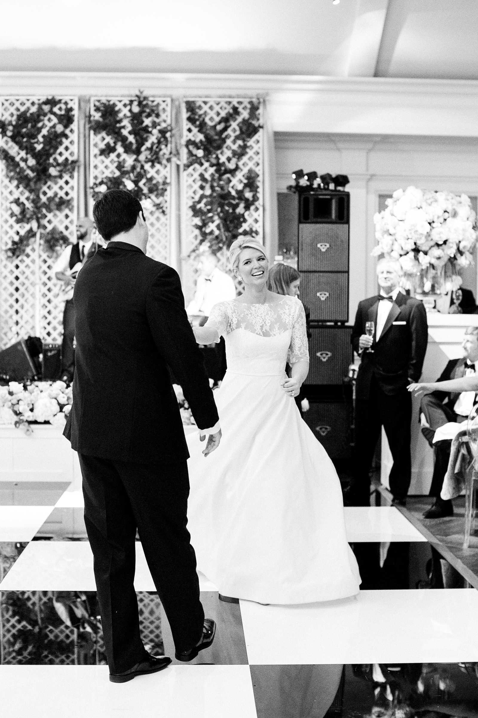 0056__River_Oaks_Country_Club_Wedding_Photographer_Heard.jpg