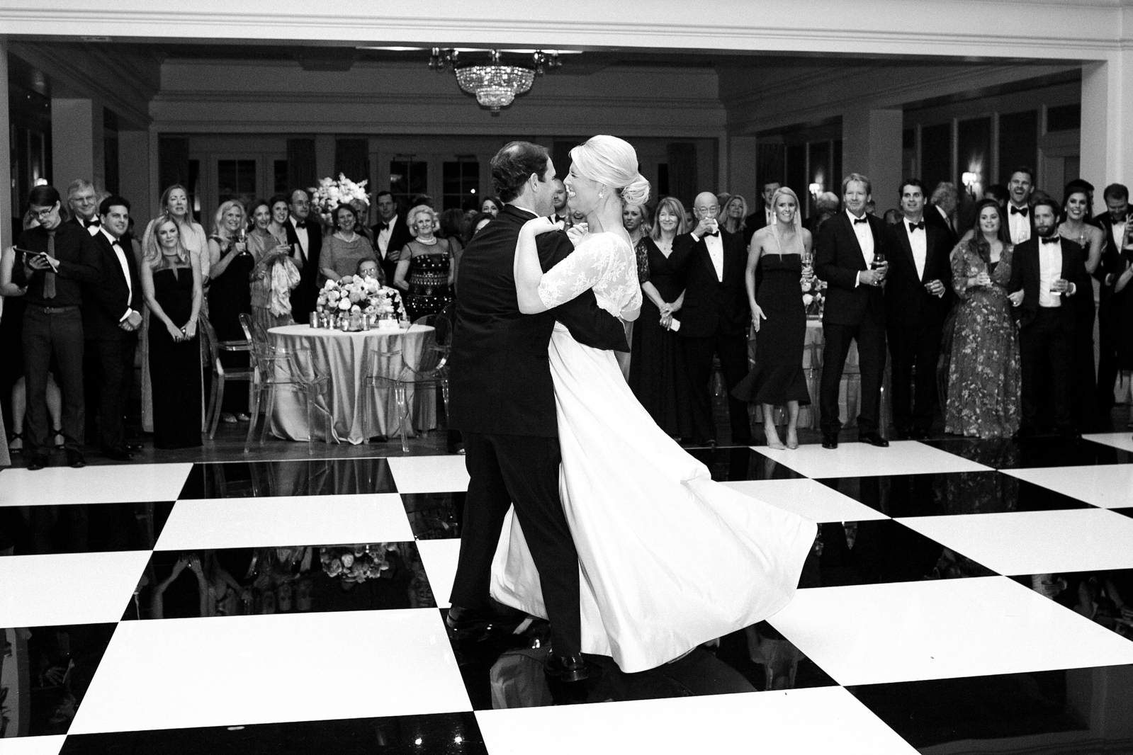 0060__River_Oaks_Country_Club_Wedding_Photographer_Heard.jpg