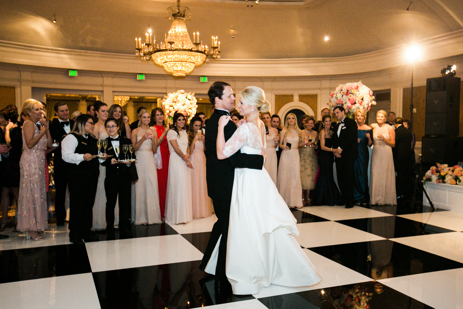 0059__River_Oaks_Country_Club_Wedding_Photographer_Heard.jpg