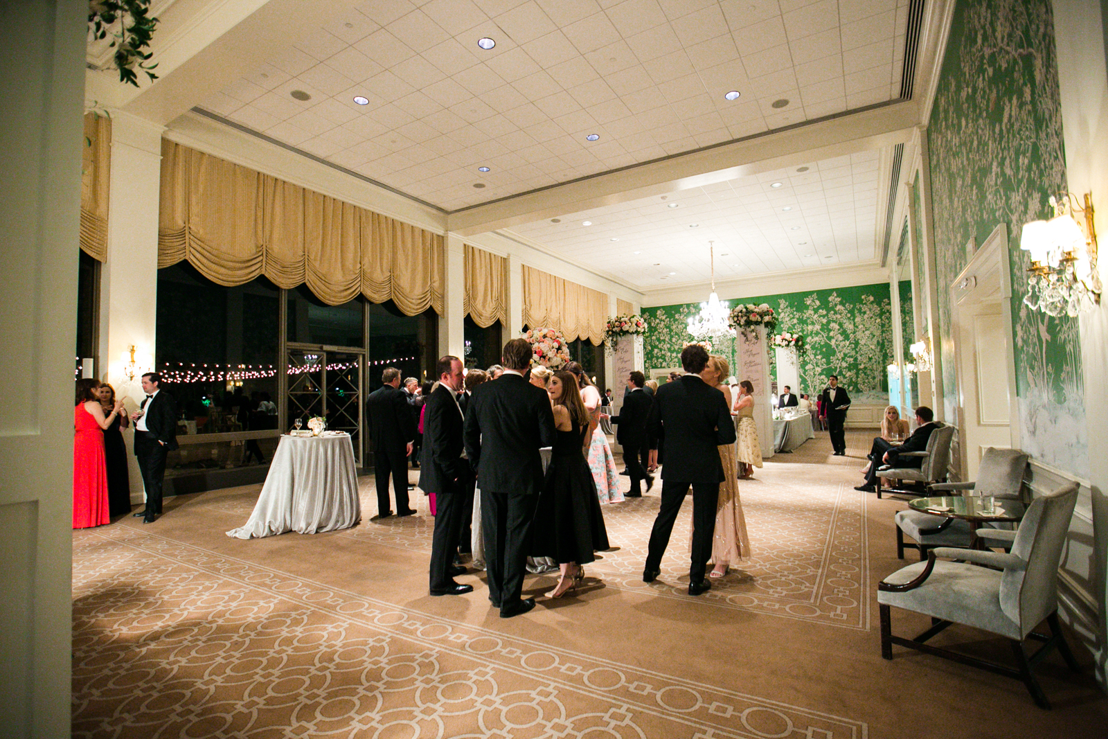 0069__River_Oaks_Country_Club_Wedding_Photographer_Heard.jpg